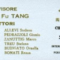 biglietto1