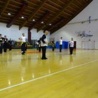 stage a scuole riunite - 05