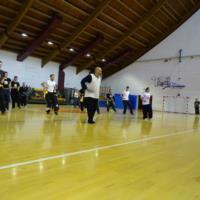 stage a scuole riunite - 06