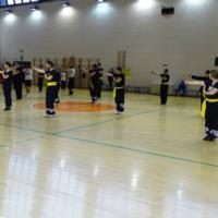 stage a scuole riunite - 09